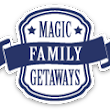 Receive an Extra Day of Park Admission this Summer, Courtesy of Magic Family Getaways | Magic Family Getaways