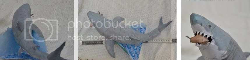 photo white.shark.papercraft.via.papermau.003_zpsnvyzkqyg.jpg