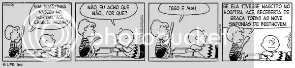 peanuts144.jpg (600×139)