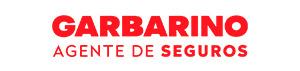 Garbarino - Agente de Seguros