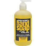 Everyone Hand Soap, Meyer Lemon + Mandarin - 12.75 fl oz