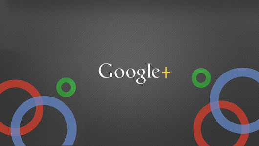 Google+: The Social Platform We All Love to Hate