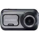 Nextbase Dash Cam 422GW - 1440p Quad HD