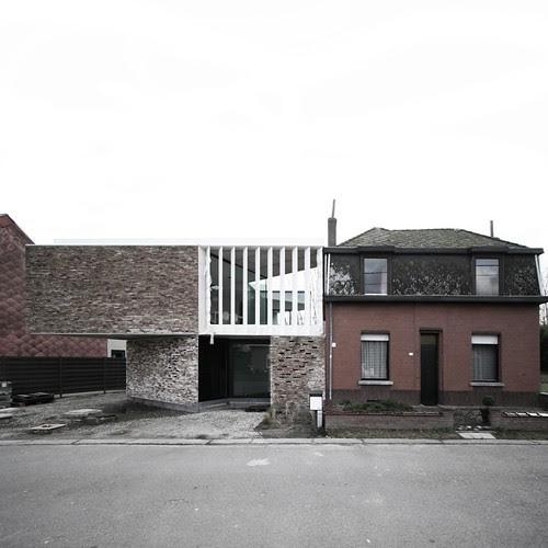 House K 05