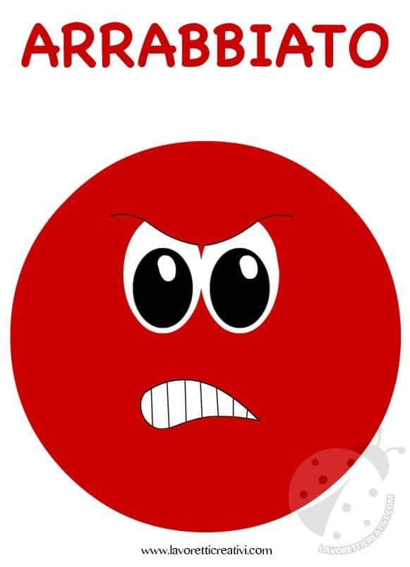 Valutazione Maestra Mg Immagini Emoji Da Colorare Pravreshcom