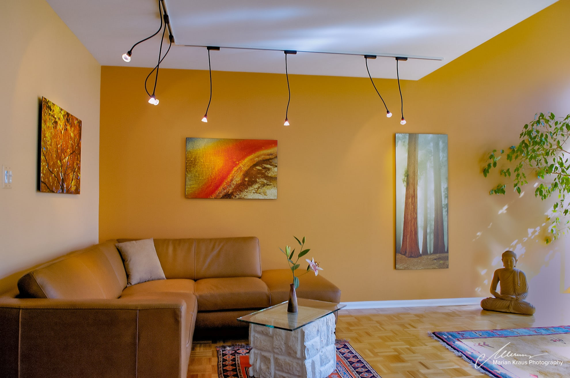 Wall decoration | Fine art photography ideal for wall art ...