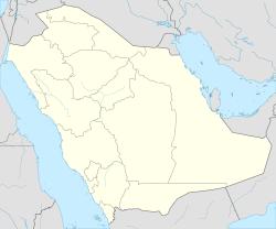 الدمام (السعودية)