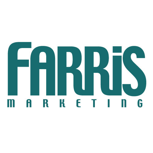 The #5BiggestMistakes in Social Media Marketing - Farris Marketing