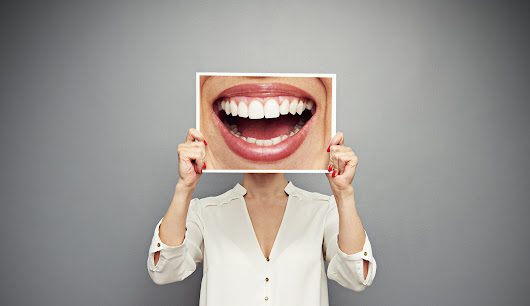 Content Marketing for Dental Practices