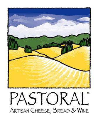 Pastoral_vertical logo ET