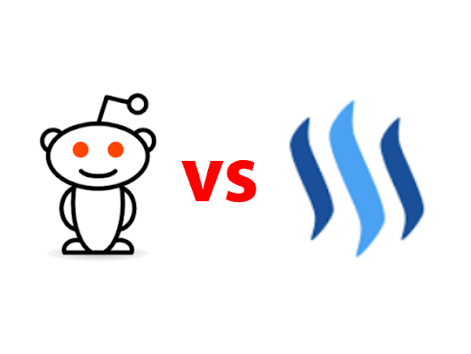 TIL: Steemit's TIL is not similar to the original Reddit TIL, namely at Steemit the bloggers just put the 3 magic letters to the start of their usual posts hoping a bigger reward. - Busy