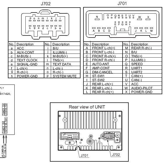 1999 Mazda Protege Radio Wiring Diagram from lh3.googleusercontent.com