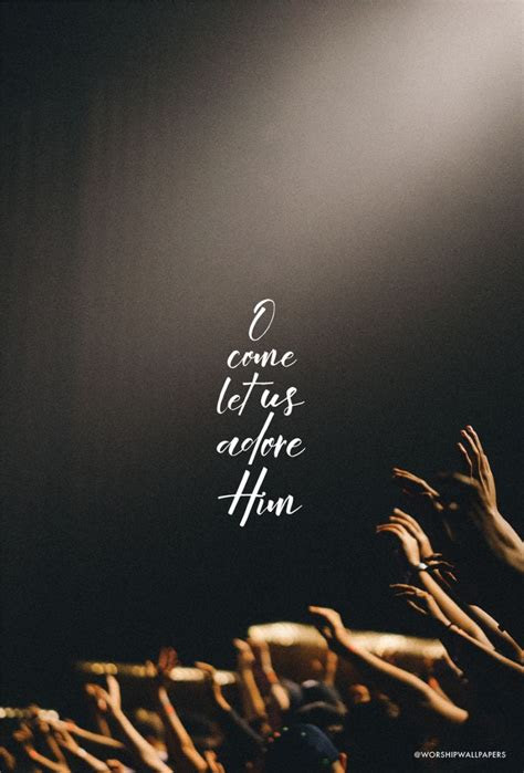 hillsong united worship wallpapers images  pinterest