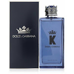 Dolce 552582 Both Spicy And Sweet K By Dolce Gabbana Is A Versatile Ma