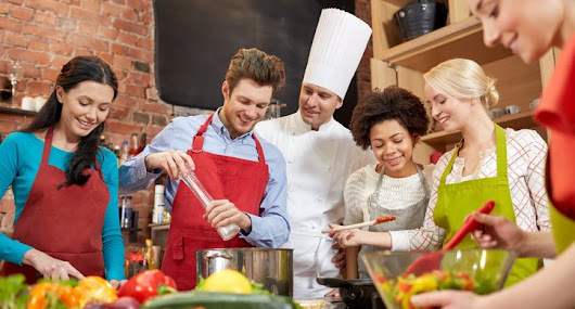 The Missing Ingredient in the Employee Engagement Recipe