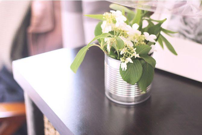 photo 9-fleurs_coupeacutees_DIY_zps86982e76.jpg