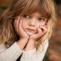 Frases De Amor Para Una Hija O Hijo Bonitas Y Cortas