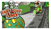 http://images.neopets.com/games/aaa/dailydare/2018/games/lostcitylanes.png