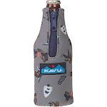 KAVU Party Time Bottle Bag