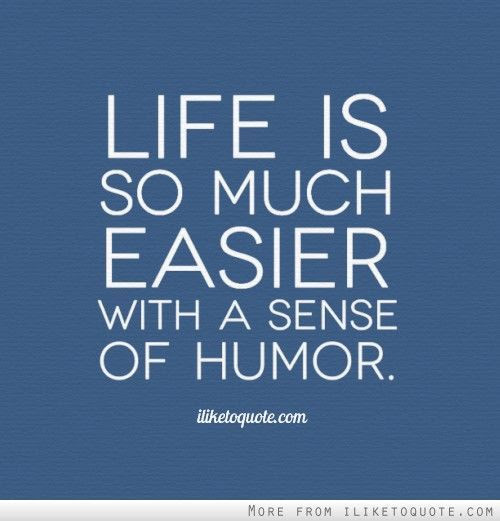 Twisted Sense Of Humor Quotes Quotesgram Quotes Of The Day