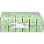 Marcal PRO Bath Tissue, 2-Ply, White - 48 count, 504 sheets each