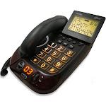 Clarity AltoPlus Phone