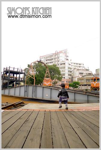 彰化台鐵扇形車庫11.jpg