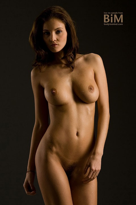 Perfect Nude Female Body - Hot 12 Pics | Beautiful, Sexiest