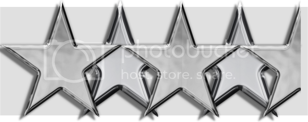 photo silver 4.5 stars_zpsaodvwec6.png