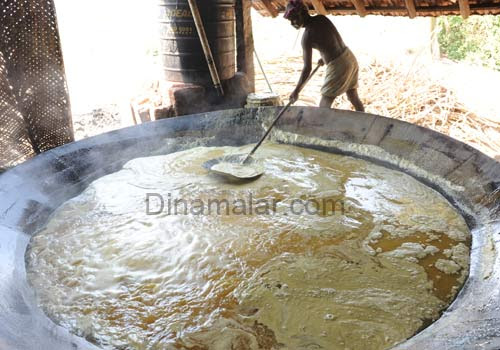 Image result for கரும்பு ஆலை