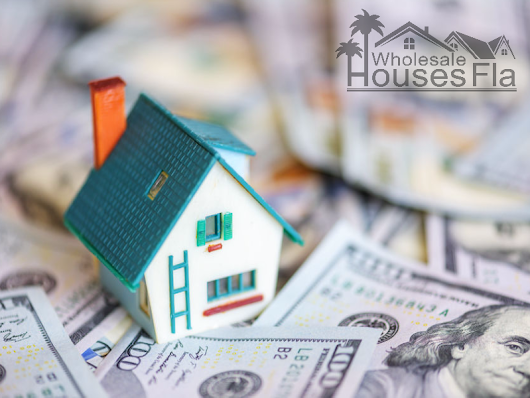 3 Tips for Buying an Investment Property in Palm Beach