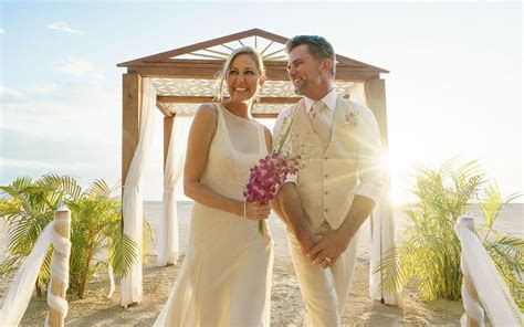Weddings   Jamaican Wedding Packages   Couples Resorts