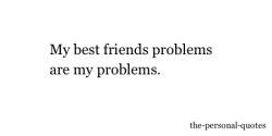 Tumblr Friends Pizza Reblog Best Friends Trust Vent Internet Friends
