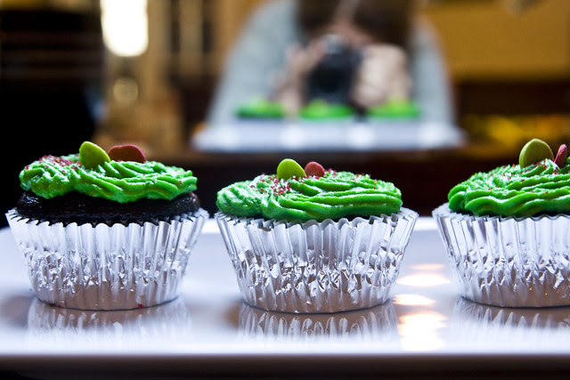 cupcake-2 copy