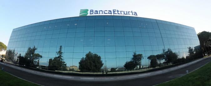 """Vittime del Salva Banche, altolà del Consiglio di Stato su collegi arbitrali: """"Non si paghi con soldi per risparmiatori"""""""