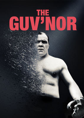 Guv'nor, The