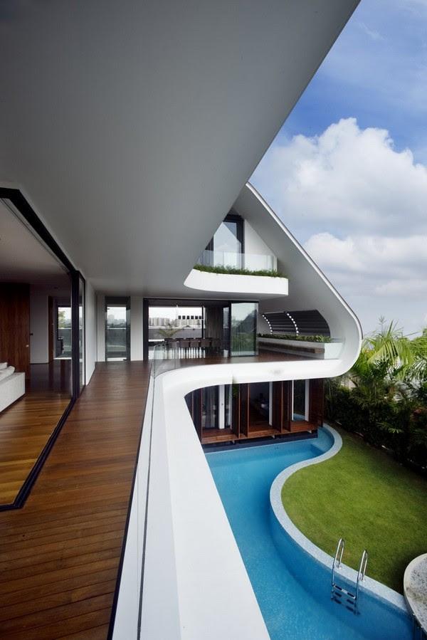 contemporary-residence-Freshome14