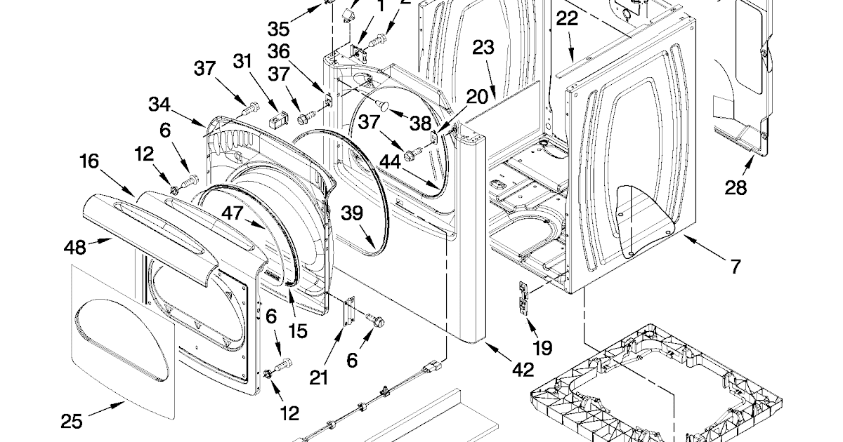 2002 Buick Rendezvous Stereo Wiring Diagram from lh3.googleusercontent.com