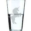Is The Glass Half Empty or Half Full? - Manage By Walking Around