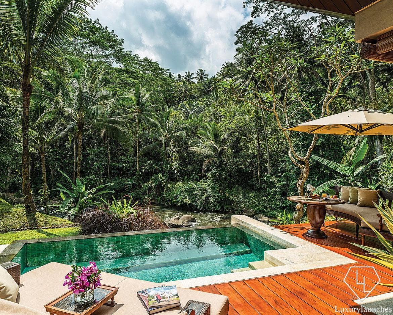 Best 7 pijat panggilan bali the 7 best luxury villas in bali