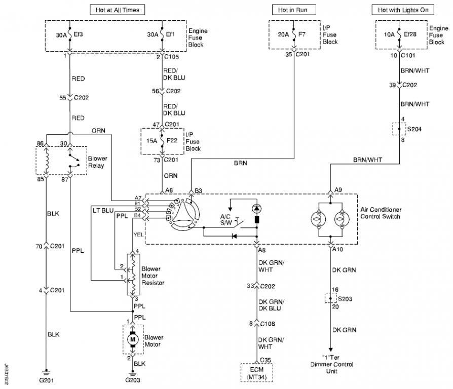 DIAGRAM] 2012 Suzuki Kizashi Stereo Wiring Diagram FULL Version HD Quality Wiring  Diagram - CATDIAGRAM.EVELYNEGAILLOU.FRDiagram Database
