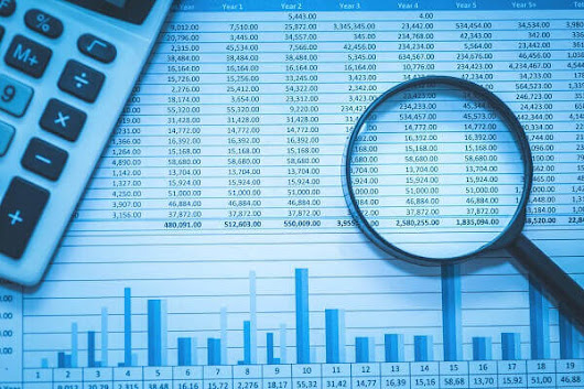 What Is Your Business Worth? Conducting a Business Valuation - Romano & Sumner - Sugar Land, TX Attorneys
