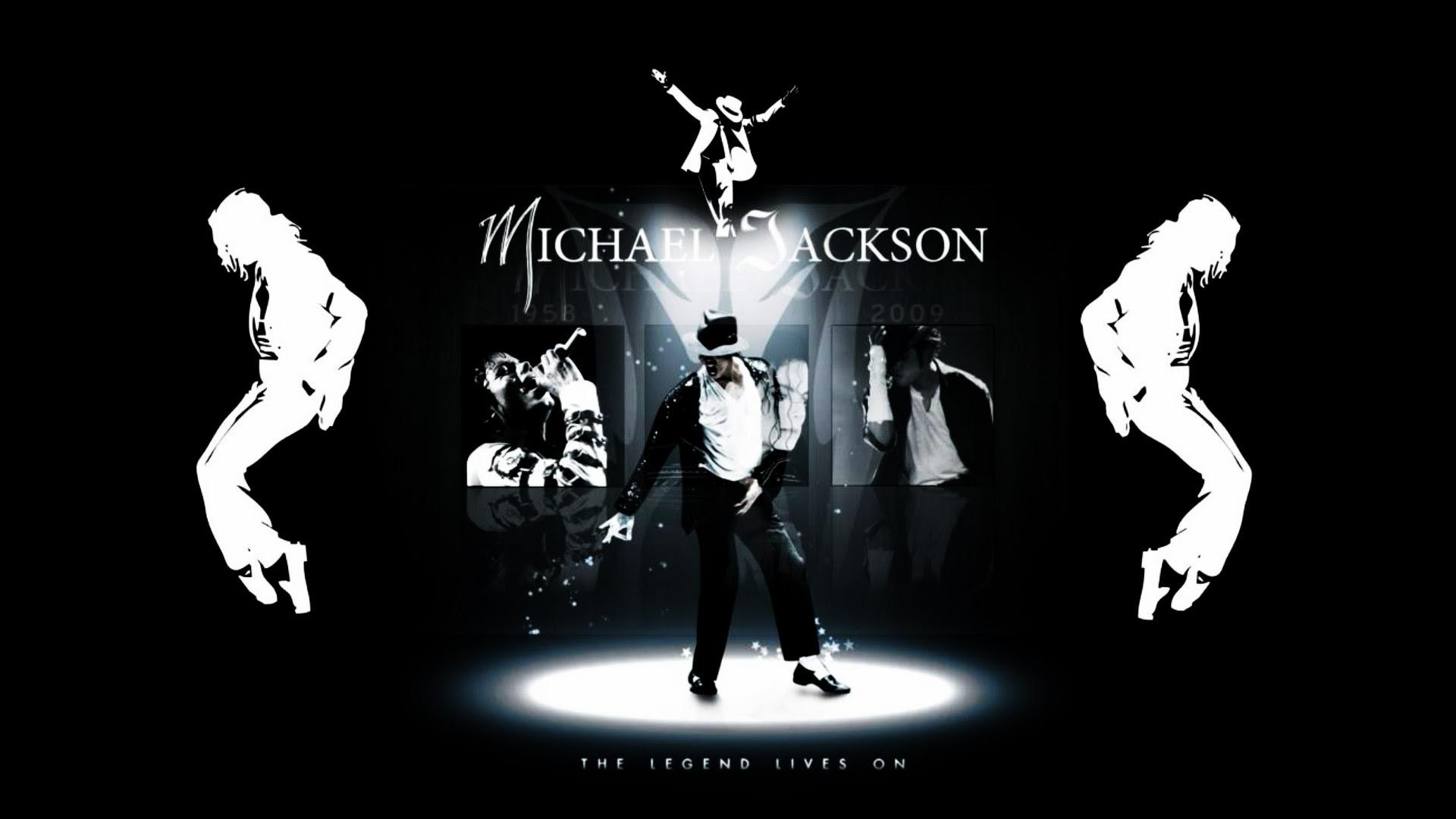 King Of Pop 2 Michael Jackson Wallpaper 18619022 Fanpop Page 7