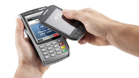 Como usar: Samsung Pay, Apple Pay, Android Pay, Ourocard-e e outros