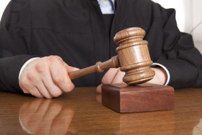 http://www.lacriminaldefensepartners.com/wp-content/uploads/2014/04/judge82-e1441215519863.jpg