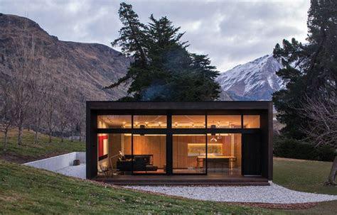 zealand houses ideas  pinterest