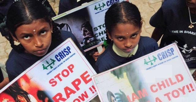 """Violenza sulle donne, """"Le dita tagliate"""": dal Mali all'India, giro del mondo dell'orrore"""