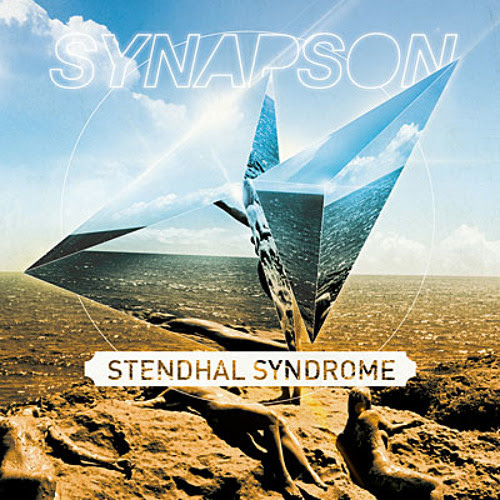 Synapson - Sentimental Affair (Original) by Synapson