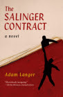 salinger contract cover