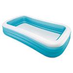 Family Swim Center Pool -PACK 2